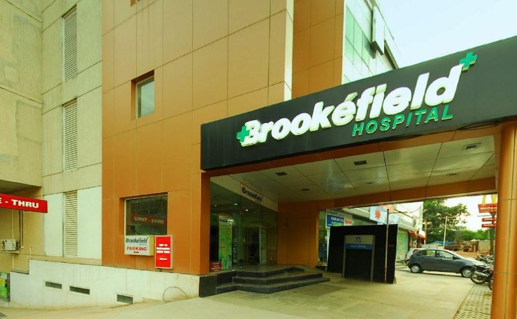 Brookefield Image