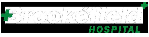 Brookefield Logo
