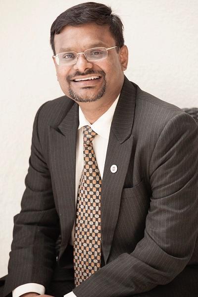 Dr.PradeepKumar