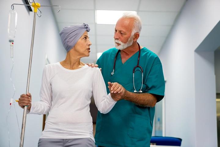 cancer-patient-assist