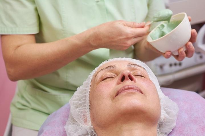 dermatologist-treatment