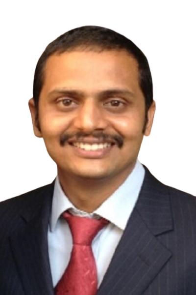 Dr.Amit