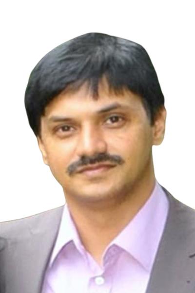 Dr.Madhusudhan-Naidu