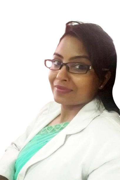 Dr.Rishika_Tiwari
