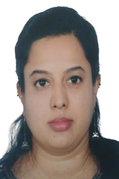 Dr.Saumya_Udupa