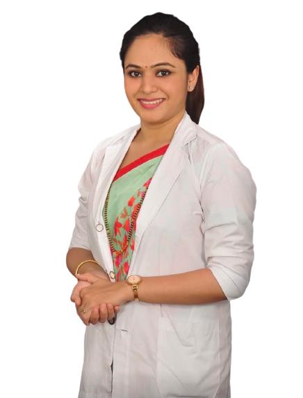 Dr._Shradha_Shejekar
