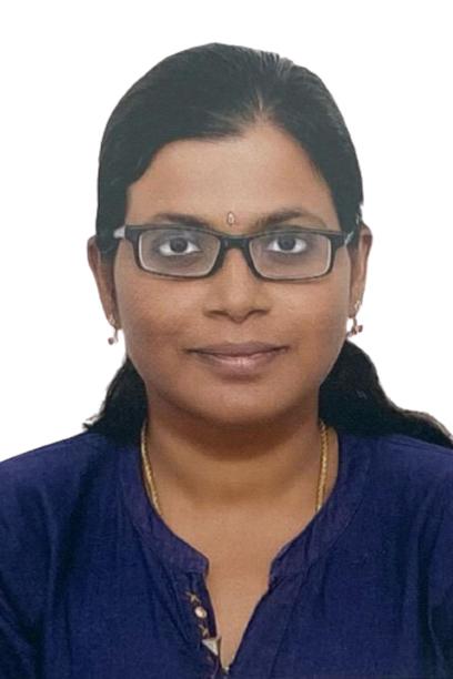 Dr.anubala
