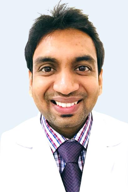 Dr_Santhosh