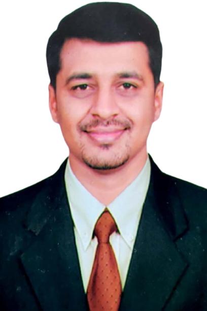 dr prabhakar